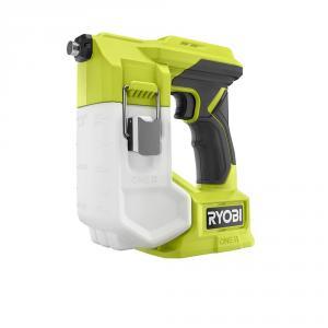 RYOBI ONE+ 18 Volt Cordless Handheld Sprayer