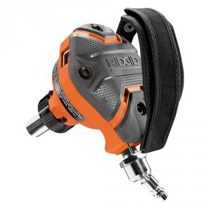 RIDGID 3-1/2 In. Palm Nailer