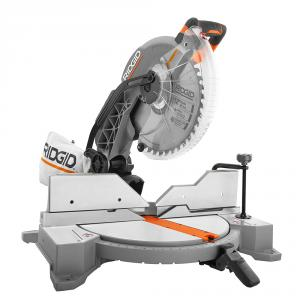 """<em class=""""search-results-highlight"""">Dual</em> Bevel Miter Saw with LED"""