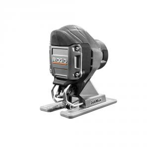 RIDGID JobMax Jig Saw Attachment Head