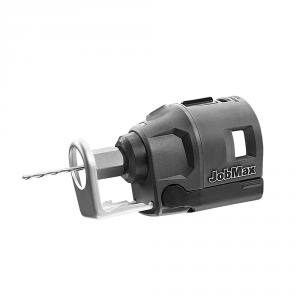 RIDGID JobMax Rotary/Drywall Cutter Attachment Head