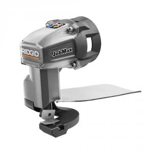 "RIDGID <em class=""search-results-highlight"">JobMax</em> Shear Attachment <em class=""search-results-highlight"">Head</em>"