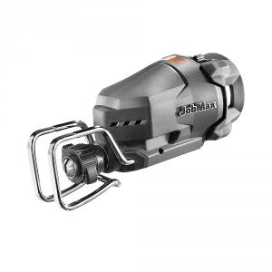 "RIDGID JobMax <em class=""search-results-highlight"">Reciprocating</em> Saw Head"