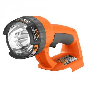 RIDGID 14.4 Volt Handheld Worklight