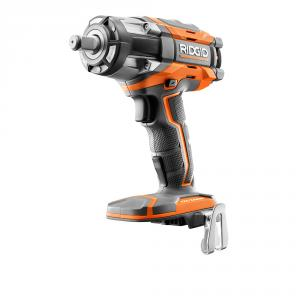 RIDGID OCTANE 18 Volt Brushless 1/2 In. Impact Wrench