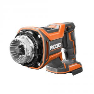 RIDGID MEGAMax 18 Volt OCTANE Brushless Power Base