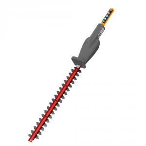RYOBI Expand-It 17-1/2 In. Universal Hedge Trimmer Attachment
