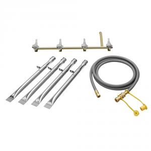 STOK Quattro Natural Gas Conversion Kit