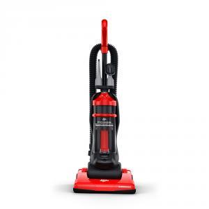 Dirt Devil Power Express Compact Upright Vacuum