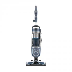 "HOOVER REACT PROFESSIONAL PET PLUS UPRIGHT <em class=""search-results-highlight"">VACUUM</em>"