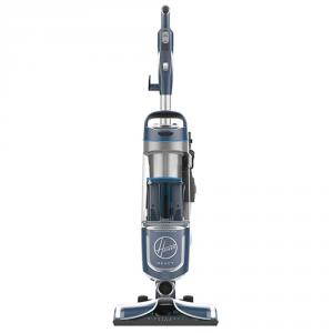 HOOVER REACT Professional Pet Plus Bagless Upright