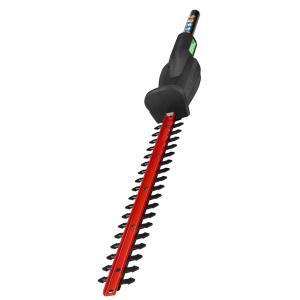Expand-it Hedge Trimmer Attachment