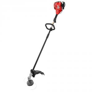 HOMELITE 26cc 17 In. Gas 2-Cycle String Trimmer