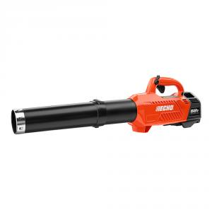 ECHO  58 Volt Lithium-Ion 145 MPH 550 CFM Variable-Speed TurboBrushless Blower