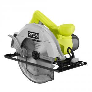 RYOBI 13 Amp 7-1/4 In. Corded Circular Saw