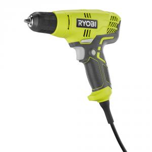 RYOBI 5.5 Amp 3/8 In. Variable Speed Drill