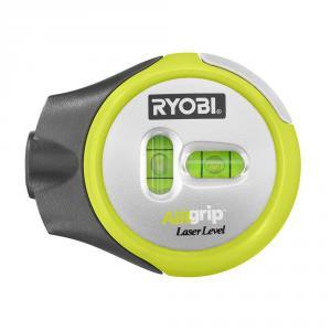 RYOBI AirGrip Compact Laser Level