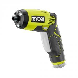 "RYOBI 4 Volt Lithium-Ion Screwdriver <em class=""search-results-highlight"">Kit</em>"