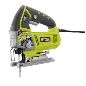 RYOBI Variable Speed Orbital Jig Saw