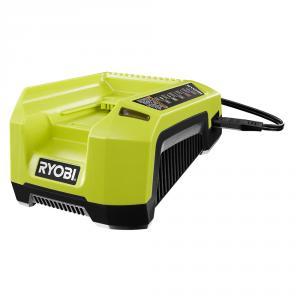 RYOBI 40 Volt Battery Charger