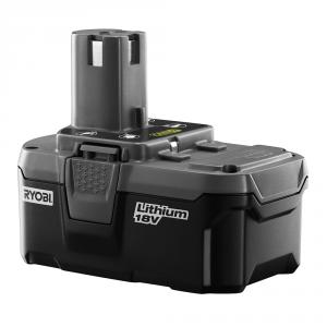 RYOBI ONE+ 18 Volt High Capacity Lithium-Ion Battery