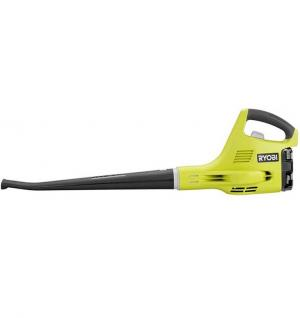 "RYOBI ONE+ 18 Volt Lithium-Ion Blower <em class=""search-results-highlight"">Kit</em>"
