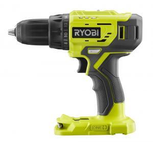 RYOBI 18 Volt ONE+ 1/2 In. Drill Driver