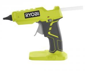 RYOBI ONE+ 18 Volt Glue Gun
