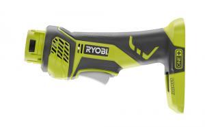 "RYOBI ONE+ 18 Volt JobPlus with Multi-<em class=""search-results-highlight"">Tool</em> Attachment"