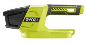 "RYOBI <em class=""search-results-highlight"">ONE</em>+ 18 Volt LED Flashlight"