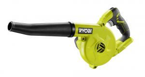 RYOBI ONE+ 18 Volt Compact Blower
