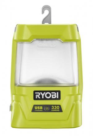 RYOBI ONE+ 18 Volt Area Light