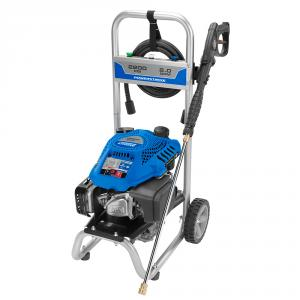 POWERSTROKE 2200 PSI Gas 2.0 GPM Pressure Washer