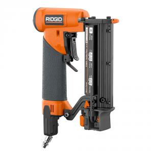 RIDGID 23-Gauge 1 3/8 In. Headless Pinner