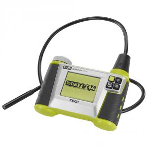 RYOBI TEK4 Digital Inspection Camera