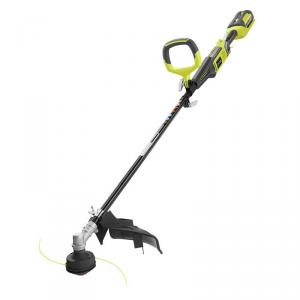 RYOBI 40 Volt Expand-It String Trimmer Kit