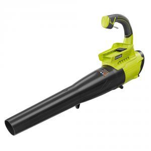RYOBI 40 Volt Jet Fan Blower - Tool Only