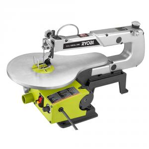 RYOBI 1.2 Amp 16 In. Scroll Saw