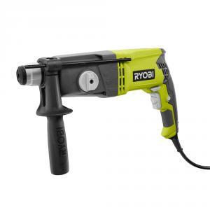 RYOBI SDS+ Rotary Hammer Drill